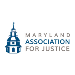 Maryland Association for Justice