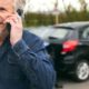 Can I Sue an Uninsured Driver in Maryland